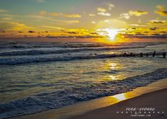 Hey, I found this really awesome Etsy listing at https://www.etsy.com/listing/109934082/sunset-ocean-beach-sunset-photography $25.00