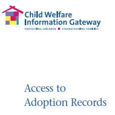 Page  Of  Basic Adoptee Research Plan Compiled In
