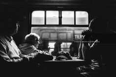 Picture by Tilpy photographer Natasha Chub-Afanasyeva Street Photographers, Picture Collection, Black And White Pictures, Wonders Of The World, Cool Words, In This Moment, Couple Photos, City, Collections