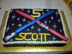 Photo Gallery - Birthday Cakes