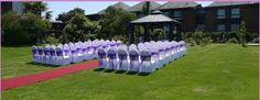 brug for at udvide din viden om det perfekte sted til et bryllup http://bryllup7.webnode.com/