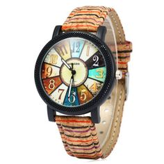 GET $50 NOW | Join RoseGal: Get YOUR $50 NOW!http://m.rosegal.com/women-s-watches/sonsdo-6838-retro-quartz-watch-with-unique-leather-band-for-lady-539441.html?seid=9985819rg539441