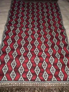 Bohemian Rug, Cross Stitch, Diy Crafts, Embroidery, Rugs, Gallery, Design, Table Runners, Pattern