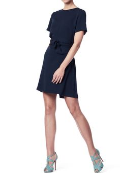 dagmar kläder online shop
