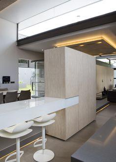 House Sar   Transition Spaces   M Square Lifestyle Design   M Square Lifestyle Necessities #Design #Furniture #Decor #Contemporary
