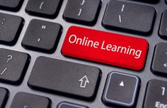 Edudemic - connecting education & technology