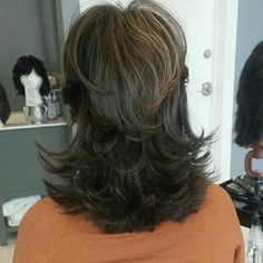 Brooklyn, Salons, 18th, Long Hair Styles, Beauty, Lounges, Long Hairstyle, Long Haircuts, Long Hair Cuts