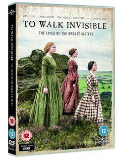 Director: Sally Wainwright | Reparto: Finn Atkins, Charlie Murphy, Chloe Pirrie, ... | Género: Drama | Sinopsis: Narra la historia de las tres hermanas Brontë, y como a pesar de los obstáculos, consiguieron convertirse en grandes novelistas. (FILMAFFINITY)