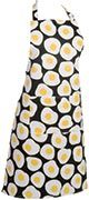 Sunny Side Up Apron, Pendery's