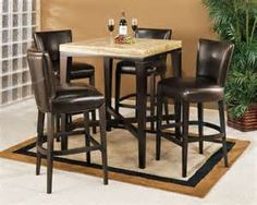 High Top Tables - - Yahoo Image Search Results