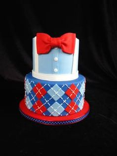 1000 Images About Bow Tie Theme On Pinterest Bow Tie