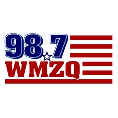 I'm listening to WMZQ, Washington, DC's #1 for New Country ♫ on iHeartRadio