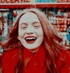 softfinnie | Tumblr Stranger Things Max, Stranger Things Characters, Stranger Things Aesthetic, Stranger Things Netflix, Gina Weasley, Beautiful People, Pretty People, Sadie Sink, Mad Max