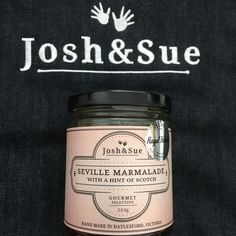 Josh&Sue Gourmet Selection an award winning condiment company, crafted in Daylesford, small batches full of all natural ingredients. Rose Harissa, Australian Food, Daylesford, Seville, Scotch, Gourmet Recipes, The Selection, Raspberry, Sevilla