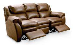 59 best sofas images sofa beds lounge suites couches rh pinterest com