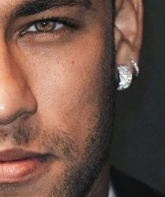 Neymar da Silva Santos Júnior, allgemein bekannt als Neymar oder Neymar Jr. - oğuzhan karahan - - Neymar da Silva Santos Júnior, allgemein bekannt als Neymar oder Neymar Jr. National Football Teams, Football Soccer, Adidas Football, Soccer Cleats, Lionel Messi, Sport Motivation, Neymar Jr Wallpapers, Rodrigo Lombardi, Paris Saint Germain Fc