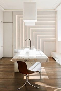 Inspiring Interiors On Pinterest Marbles Interiors And Interior