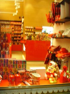 Contatto Loacker Bolzano Chocolate Shop   http://www.loacker.it/moccaria/index.php?siteurl=ita_589d1600.html