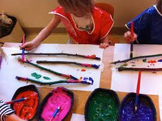 reggio projects for preschoolers Dinner Recipes For Kids, Kids Meals, Curiosity Approach, Inquiry Based Learning, Early Learning, Reggio Emilia, Coffee Health Benefits, Homemade Black, Kid Friendly Dinner