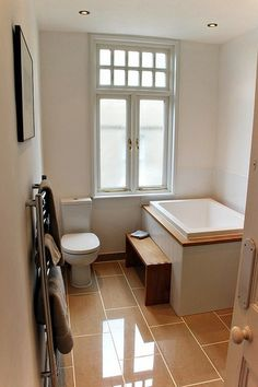 Ways to Produce Your Personal Japanese Bathroom Design Ideas Zen Bathroom Decor, Bathroom Niche, Bathroom Toilets, Bathroom Layout, Bathroom Styling, Bathroom Interior Design, Small Bathroom, Bathroom Green, Ikea Bathroom