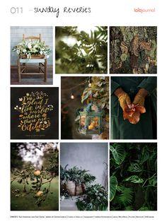 Bullet Journal Aesthetic, Bullet Journal Art, Watercolor Landscape Tutorial, Ideas For Instagram Photos, Whatsapp Wallpaper, Printable Pictures, Creative Journal, Journal Stickers, Aesthetic Stickers