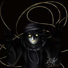 xả ảnh creepypasta - The Puppeteer | Creepypata | Creepypasta