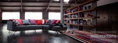 MilimAdamı – Özel Tasarım Mobilyalar » Özel Tasarım Mobilyalar, Özel Ölçü Mobilyalar, Kişiye Özel Mobilyalar