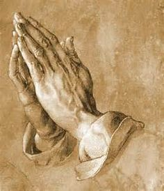prayers - Yahoo Image Search Results