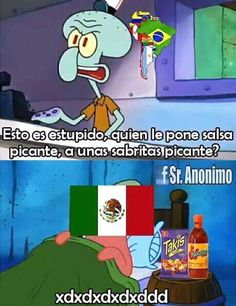 claru q nu. Best Memes, Dankest Memes, Funny Memes, Frances Fisher, Mexicans Be Like, Mexican Problems, Mexican Memes, Humor Mexicano, Spanish Memes