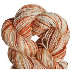 Koigu KPPPM Yarn - P339 - Large Photo at Jimmy Beans Wool