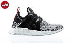 adidas Schuhe – Nmd_XR1 PK schwarz/weiß Größe: 38 2/3 (*Partner-Link)