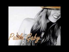1c9e089a2e3 11 melhores imagens de cantora Paula Gaby de Brasília no Pinterest ...