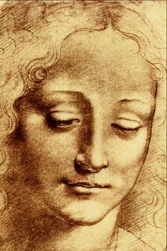 File:Teste di Giovinetta - Leonardo da Vinci.png