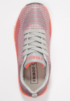 Sneakers Coral Girls