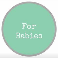 Newborn Babies Sale - Celebrating 10 Years — Running and owning Organic Babe