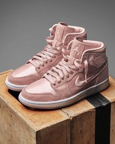 On the hunt for a new pair of sneakers  This is the trend to try 4f6f8a69a