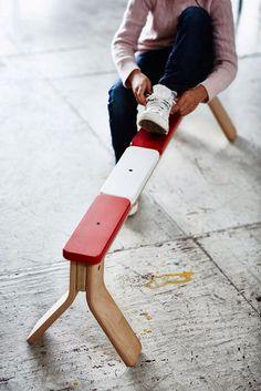 Poppytalk: IKEA INTRODUCES NEW IKEA PS 2014 COLLECTION