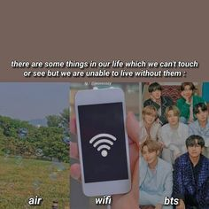 Bts Qoutes, In My Feelings, Our Life, Daily Quotes, Jimin, Memes, Instagram, Daily Qoutes, Meme