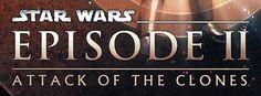 Star Wars + original fonts