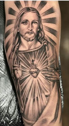 eitnosweety - 0 results for tattoos Torso Tattoos, Forarm Tattoos, Time Tattoos, Forearm Tattoo Men, Arm Tattoos For Guys, Body Art Tattoos, Small Tattoos, Sleeve Tattoos, Jesus Tattoo Sleeve