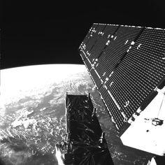 Space... http://otakugangsta.com/post/82159977745