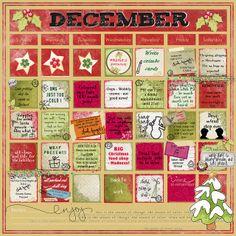december 12x12 | Flickr - Photo Sharing!