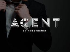 Adobe Muse, Big News, The Fool, Web Design, Management, Content, Designers, Website, House