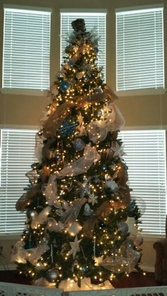 1000+ images about Holidays 2016 on Pinterest   12 ft ...