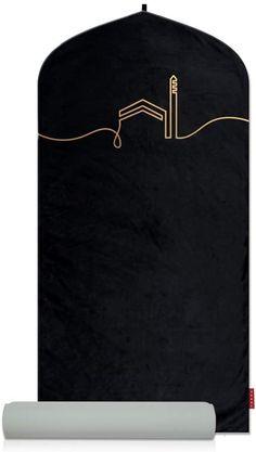 Islamic Wallpaper Hd, Aqua Wallpaper, Motifs Islamiques, Muslim Prayer Rug, Mecca Islam, Dont Touch My Phone Wallpapers, Macrame Wall Hanging Diy, Poster Background Design, Islamic Paintings