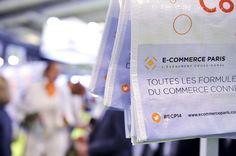 ©AnneEmmanuelleThion.ecom #ECP14