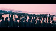 - Dunkirk    Sign Of The Times - - YouTube