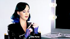 Katy Perry Gifs