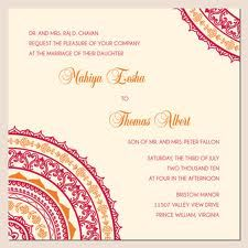 indian wedding invitations google search wedding invitation content wedding invitations online indian wedding