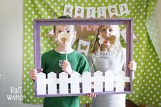 puppy adoption birthday party ideas   puppy } photo nook..   Adopt a Pet Birthday Party Ideas